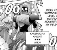 KagemuchaKnight-EN-Manga-ZX-NC.png