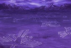 Nazca Lines.jpg