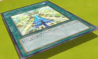 NumbersEvocation-JP-Anime-ZX.png
