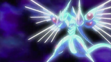 YGO5Ds064.png