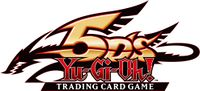 Yu-Gi-Oh! World Championship 2008 prize cards