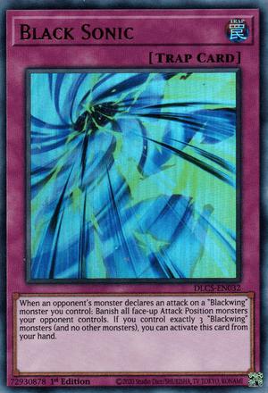 BlackSonic-DLCS-EN-UR-1E.png