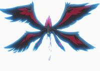 BlackwingGhiblitheSearingWind-JP-Anime-5D-NC.png