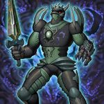 EvilswarmHeliotrope-LOD2-JP-VG-artwork.jpg
