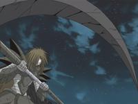 ReaperScytheDreadscythe-JP-Anime-DM-NC.png
