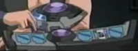 Syd's Duel Disk.png