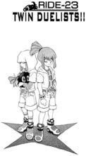 YuGiOh!5D'sRide023.jpg