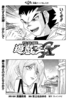 YuGiOh!GXChapter023.png