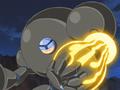 FusionShot-JP-Anime-GX-NC.png