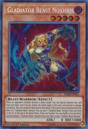 GladiatorBeastNoxious-BLLR-EN-ScR-1E.png