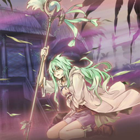 PoisonousWinds-TF06-JP-VG.png