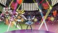 TrickstarLightArena-JP-Anime-VR-NC.png