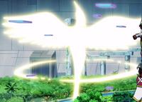 BlackwingLastWill-JP-Anime-AV-NC.png