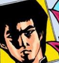 Bruce Ryu.png