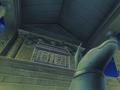 TempleoftheKings-JP-Anime-DM-NC.png