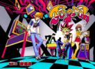 Yu-Gi-Oh! Duel 134 - bunkoban - JP - color.png