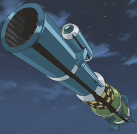 RocketHermosCannon-JP-Anime-DM-NC.png