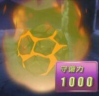 BombToken-JP-Anime-GX-NC.jpg