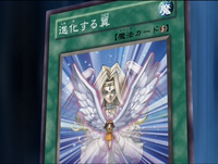 TranscendentWings-JP-Anime-GX.png