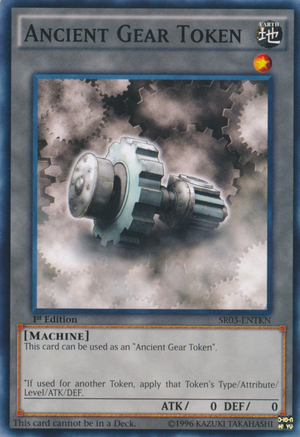 AncientGearToken-SR03-EN-C-1E.png