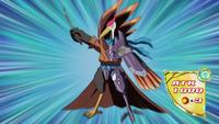 AssaultBlackwingKunifusatheWhiteRainbow-JP-Anime-AV-NC.png