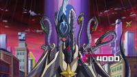 ChimeraHydradriveDragheadAqua-JP-Anime-VR-NC.png