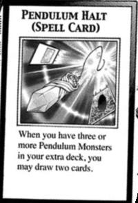 PendulumHalt-EN-Manga-AV.png