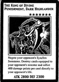 DarkHighlander-EN-Manga-5D-2.png