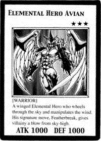 ElementalHEROAvian-EN-Manga-GX.png