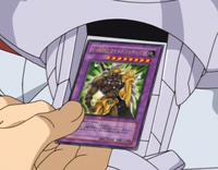 ElementalHEROWildedge-JP-Anime-GX-AA.png
