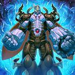 EvilswarmOlantern-LOD2-JP-VG-artwork.jpg