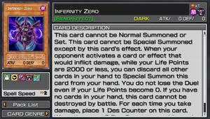 InfernityZero-TF05-EN-VG-info.png