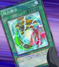 MagnetFusion-JP-Anime-ZX.png