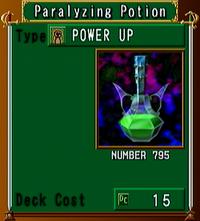 ParalyzingPotion-DOR-NA-VG.png