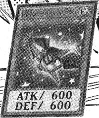 PerformapalSwordFish-JP-Manga-DY.png