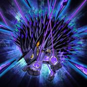 ShaddollHedgehog-LOD2-JP-VG-artwork.png