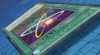 XyzPlant-JP-Anime-ZX.jpg
