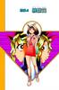 Yu-Gi-Oh! Duel 4 - bunkoban - JP - color.png