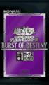 BODE-BoosterJP-BonusPack.png