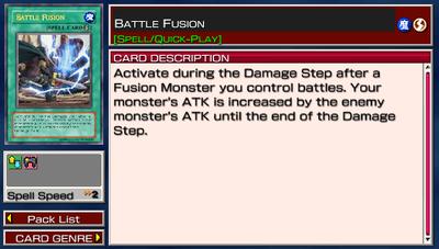BattleFusion-GX06-EN-VG-info.png