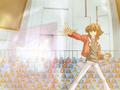 DrainingShield-JP-Anime-GX-NC-2.png