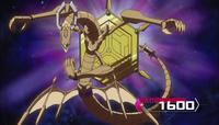 GatewayDragon-JP-Anime-VR-NC.png