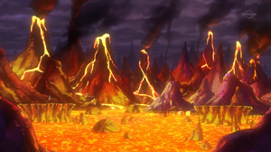 MagmaField-JP-Anime-ZX-NC.png