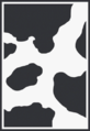 Sleeve-DULI-Cows.png