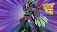 AssaultBlackwingKunisadatheWhiteRainbow-JP-Anime-AV-NC.png
