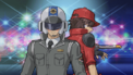 Sergeant-Aikawa-TF6-Ending.png
