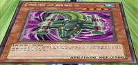 MagnetCrocodileZeta-JP-Anime-ZX.jpg