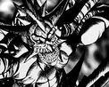 Tragoedia manga portal.jpg