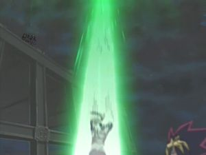 Yu-Gi-Oh! - Episode 146