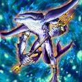 AbyssSoldier-LOD2-JP-VG-artwork.jpg